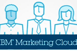 Silverpop: IBM Marketing cloud