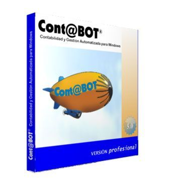 Contabot