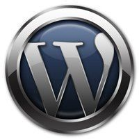 Cinco plugins esenciales de Wordpress