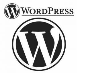 Wordpress Páginas Web Baratas
